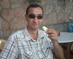 http://dating.rs/slike/1062/thumb-200x200-001.jpg