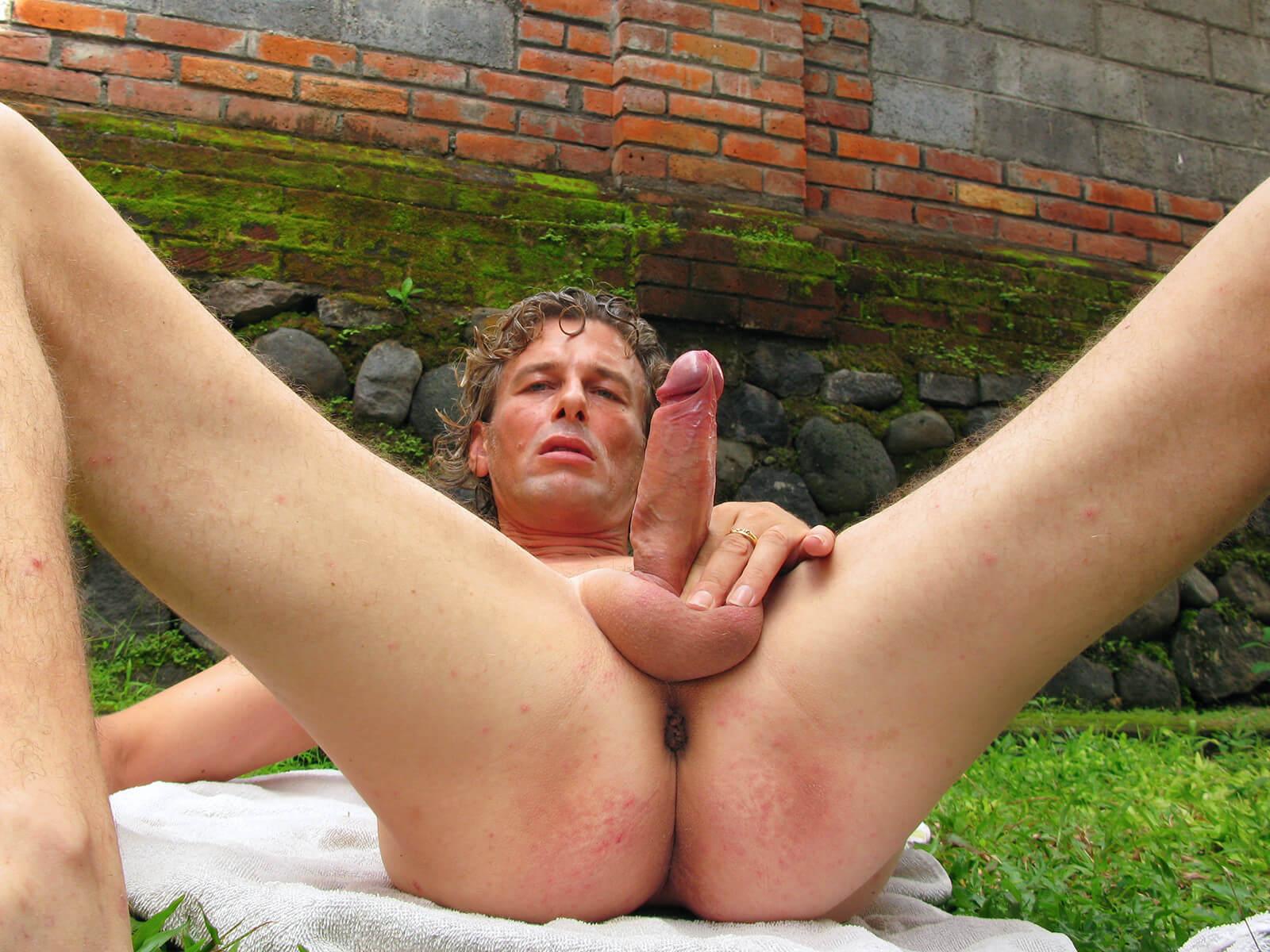 http://dating.rs/slike/1143/003.jpg