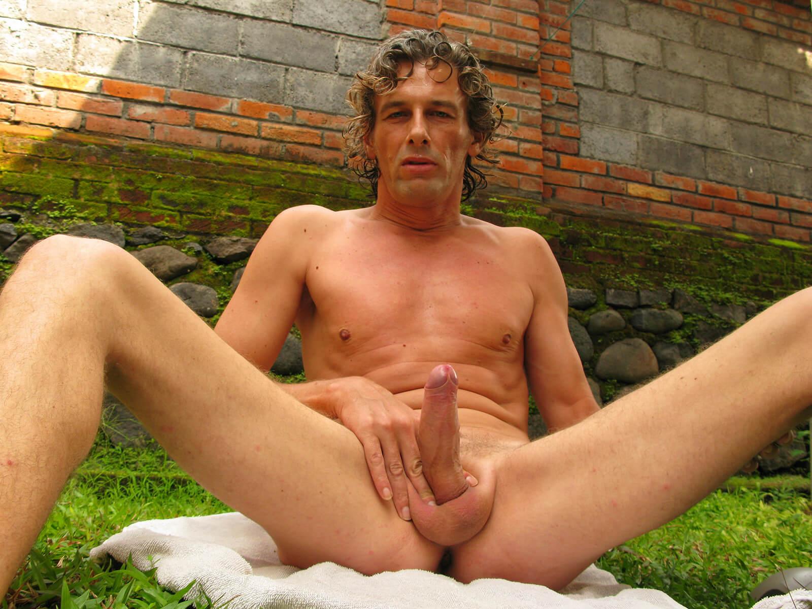 http://dating.rs/slike/1143/004.jpg