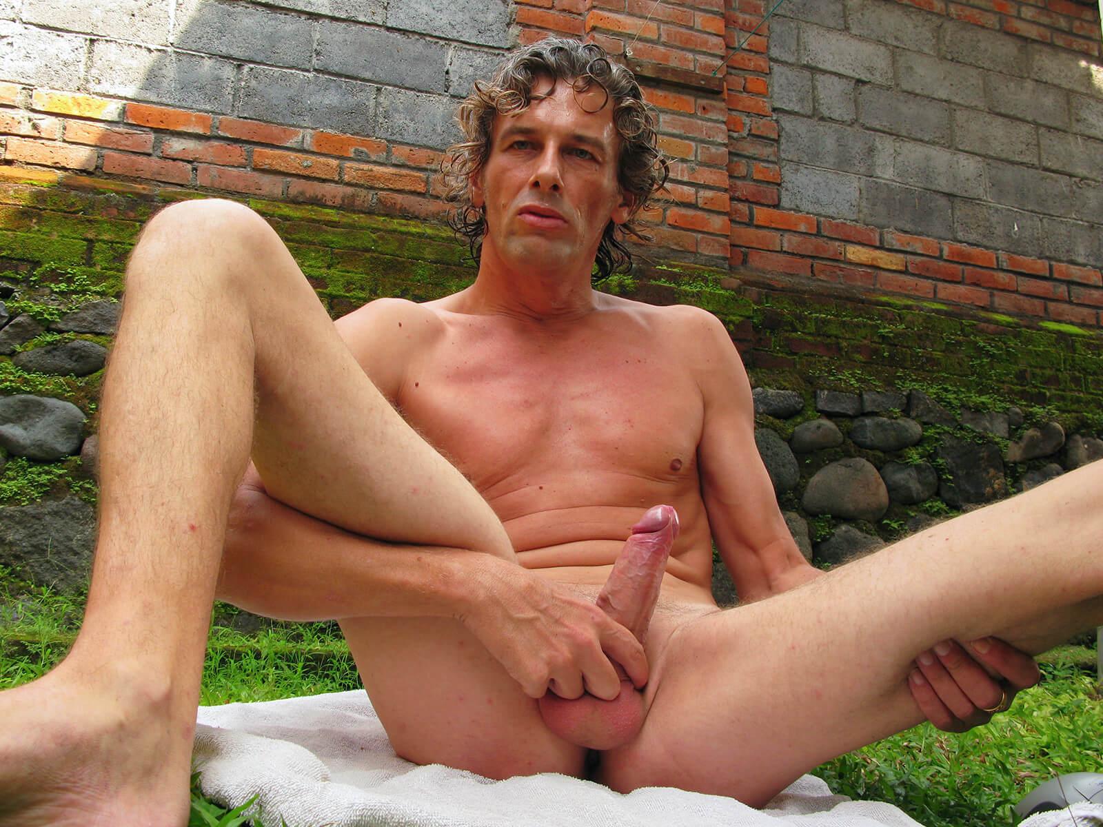 http://dating.rs/slike/1143/005.jpg