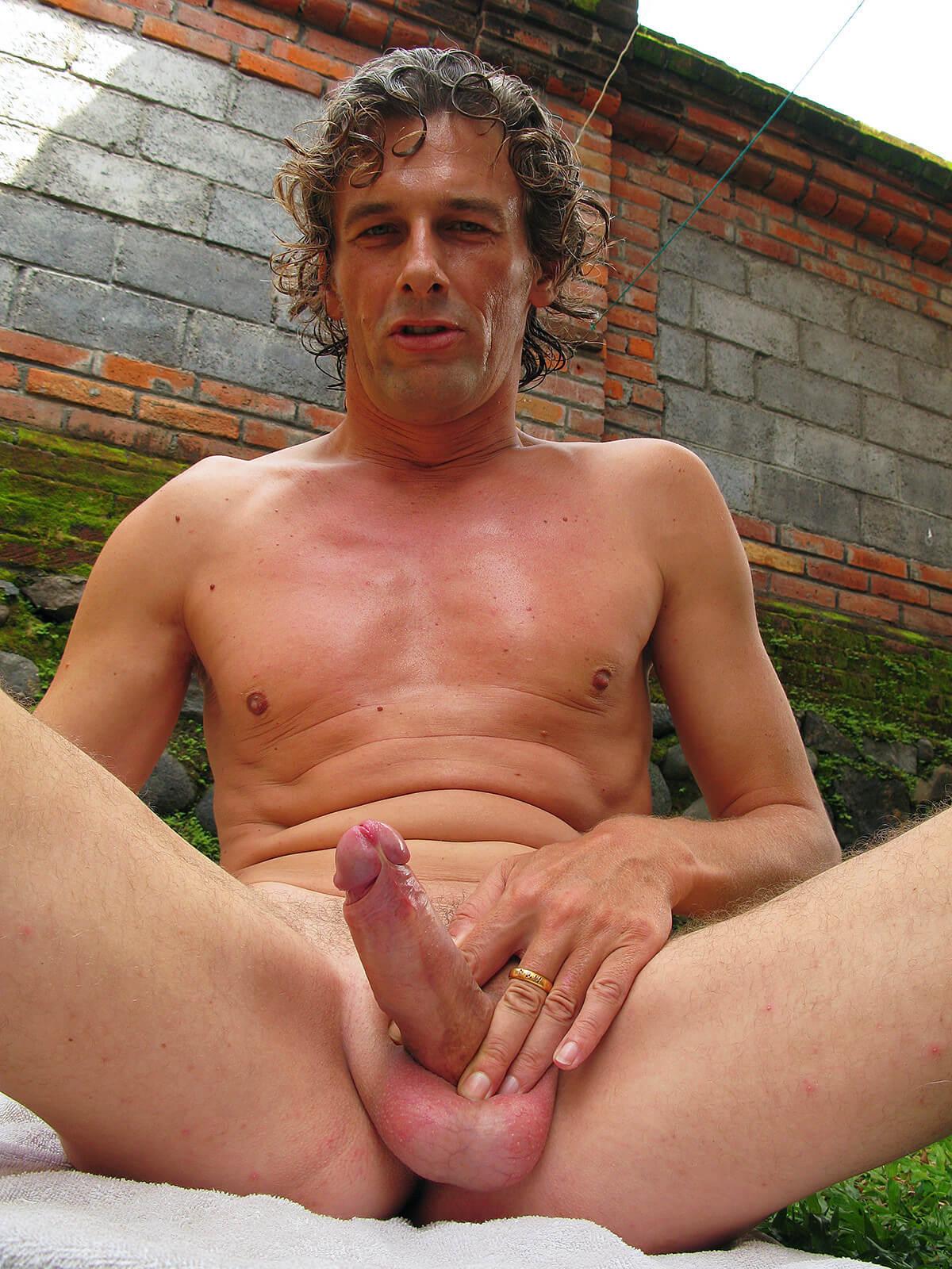 http://dating.rs/slike/1143/006.jpg