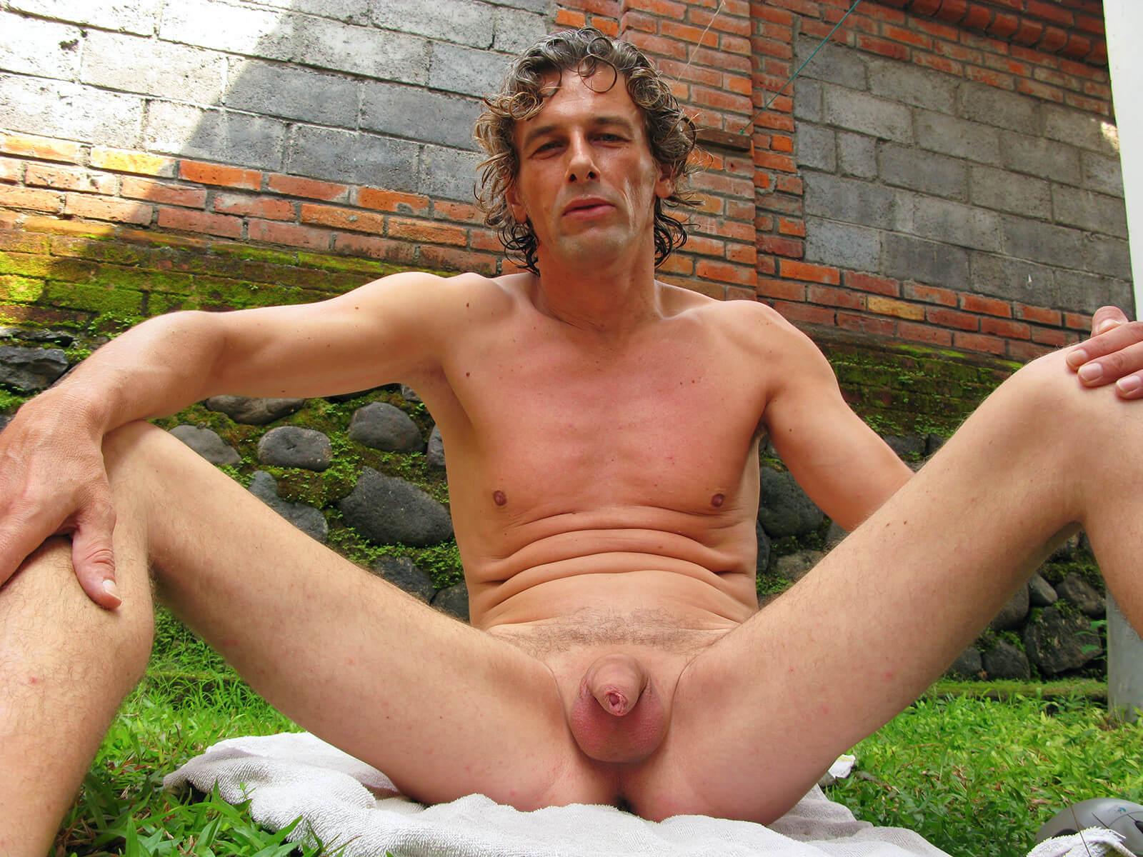 http://dating.rs/slike/1143/008.jpg