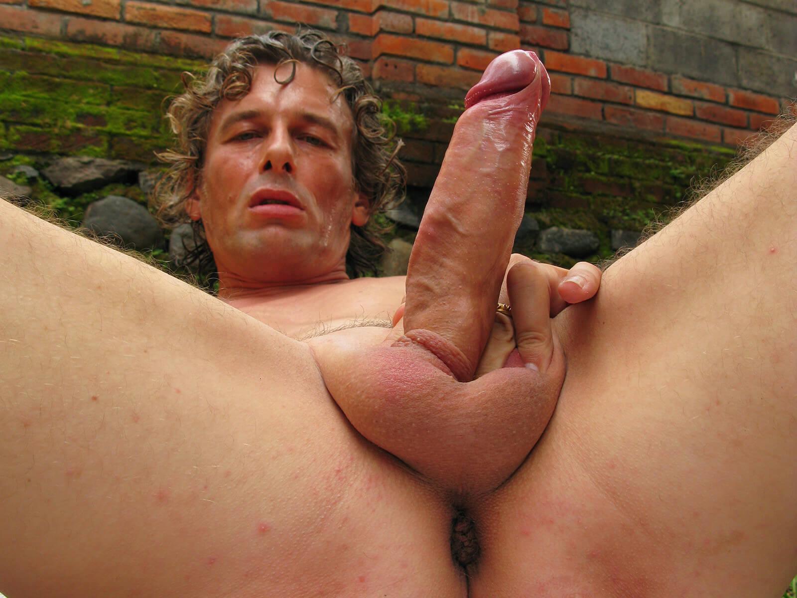 http://dating.rs/slike/1143/012.jpg
