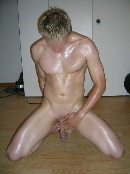http://dating.rs/slike/1144/001.jpg