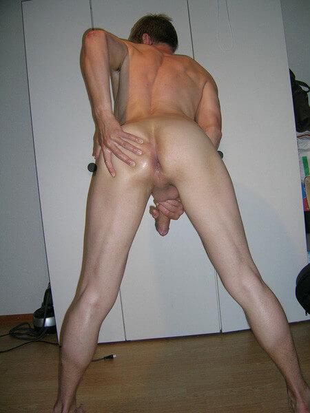 http://dating.rs/slike/1144/006.jpg