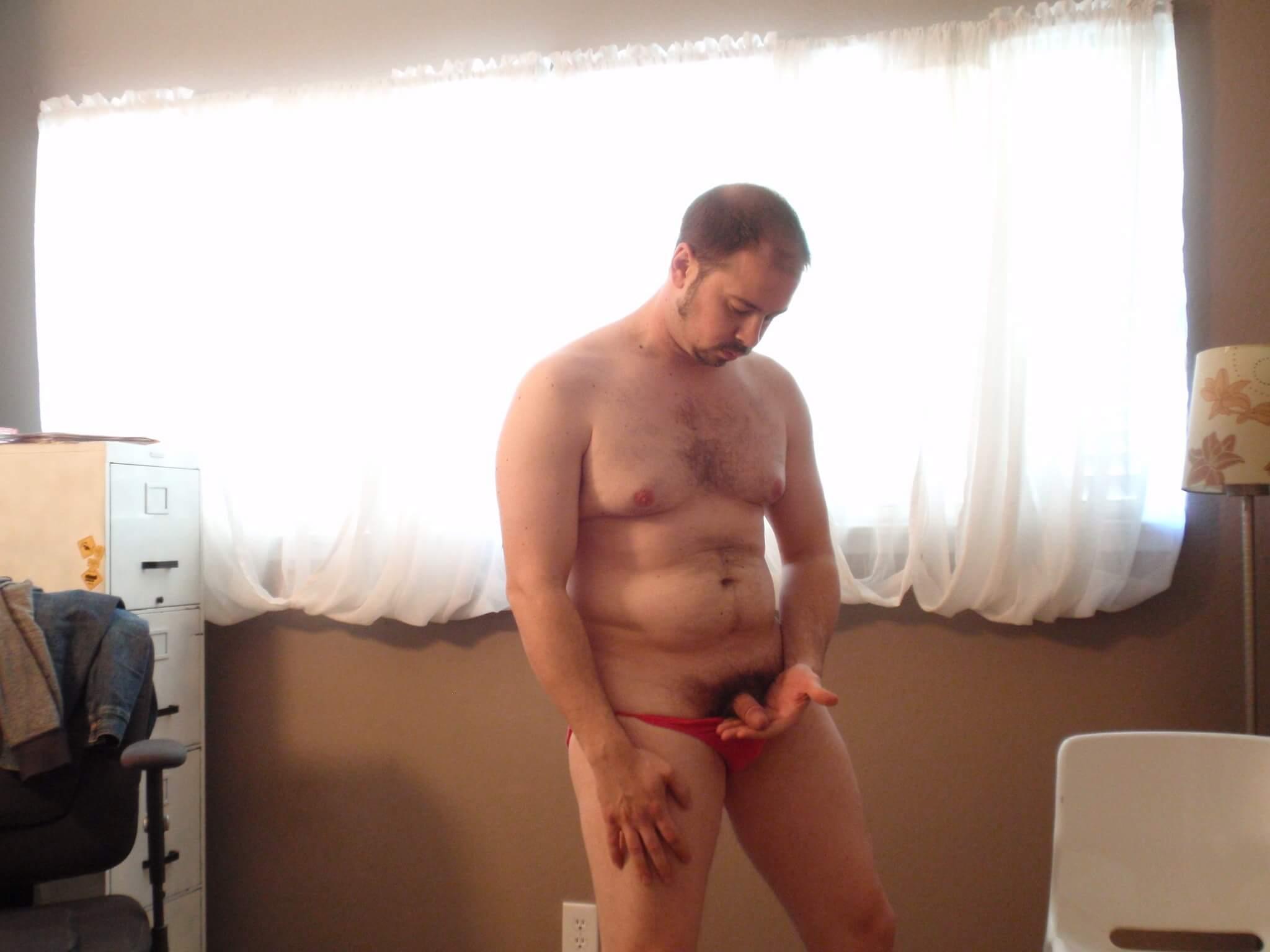 http://dating.rs/slike/1145/005.jpg