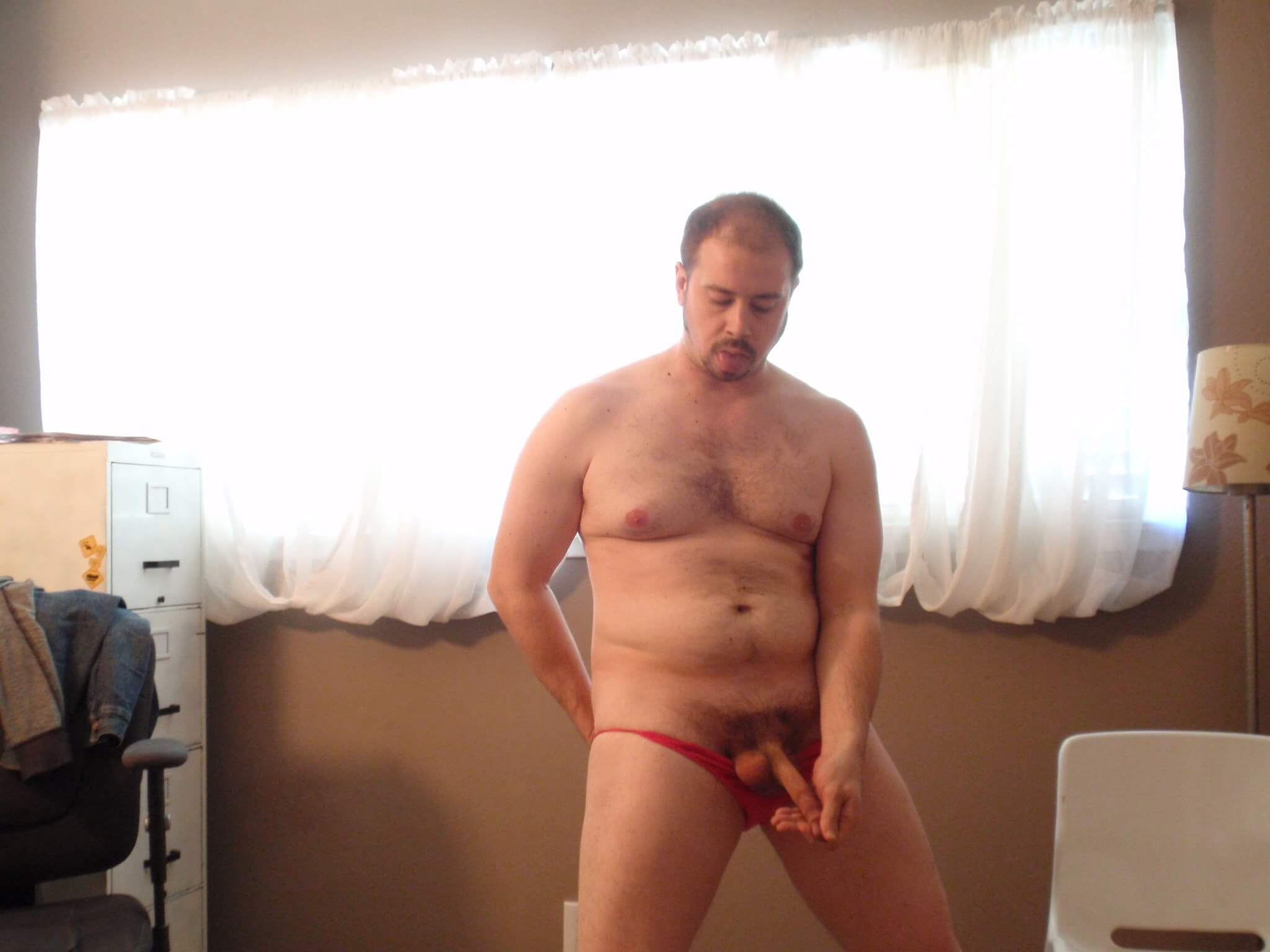 http://dating.rs/slike/1145/007.jpg