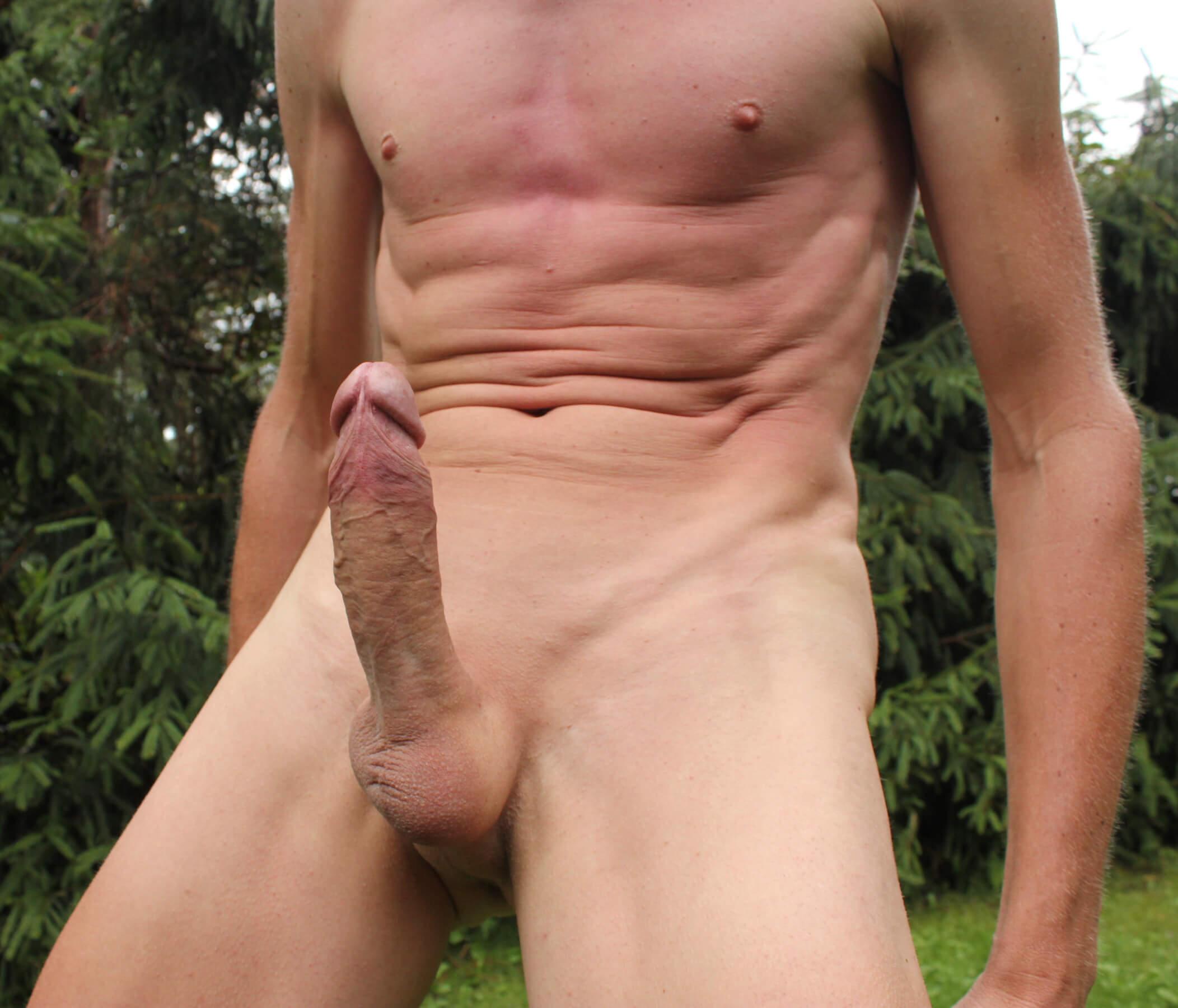 http://dating.rs/slike/1168/002.jpg