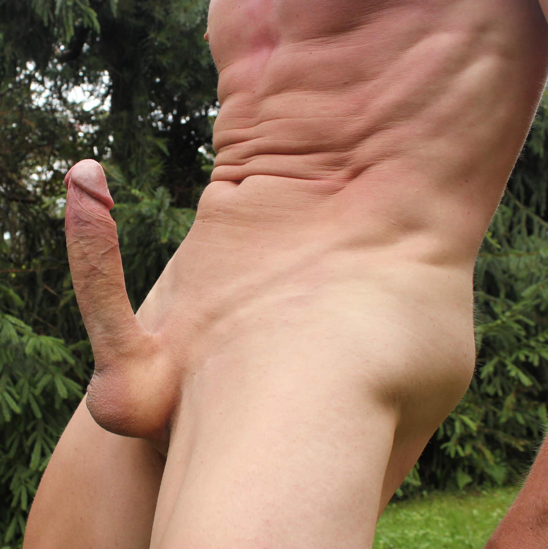 http://dating.rs/slike/1168/007.jpg