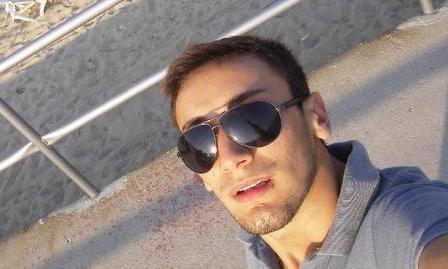 http://dating.rs/slike/1248/005.jpg
