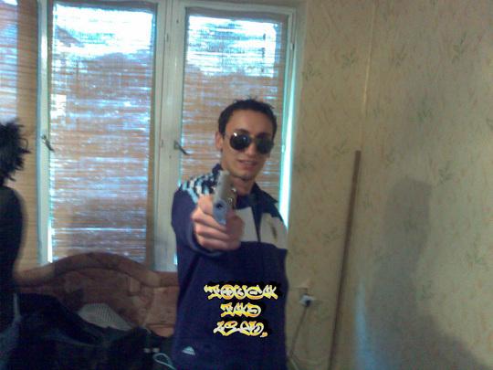 http://dating.rs/slike/1248/009.jpg