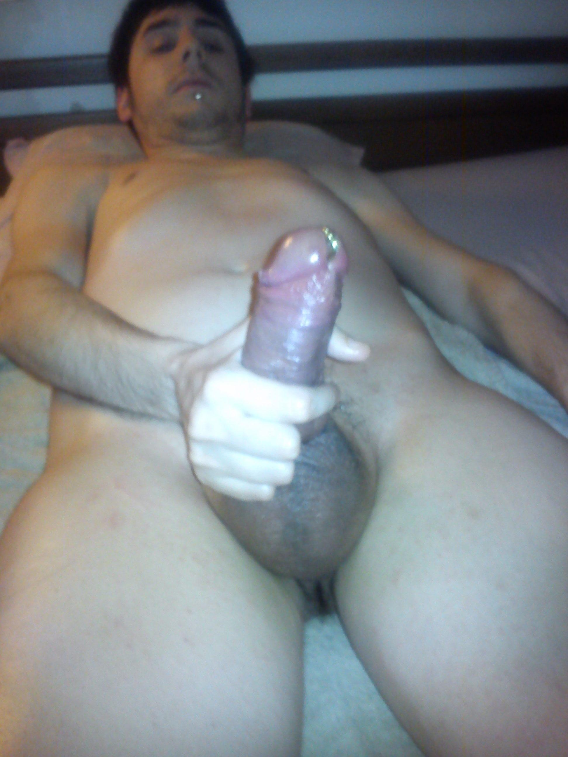 http://dating.rs/slike/1473/007.jpg