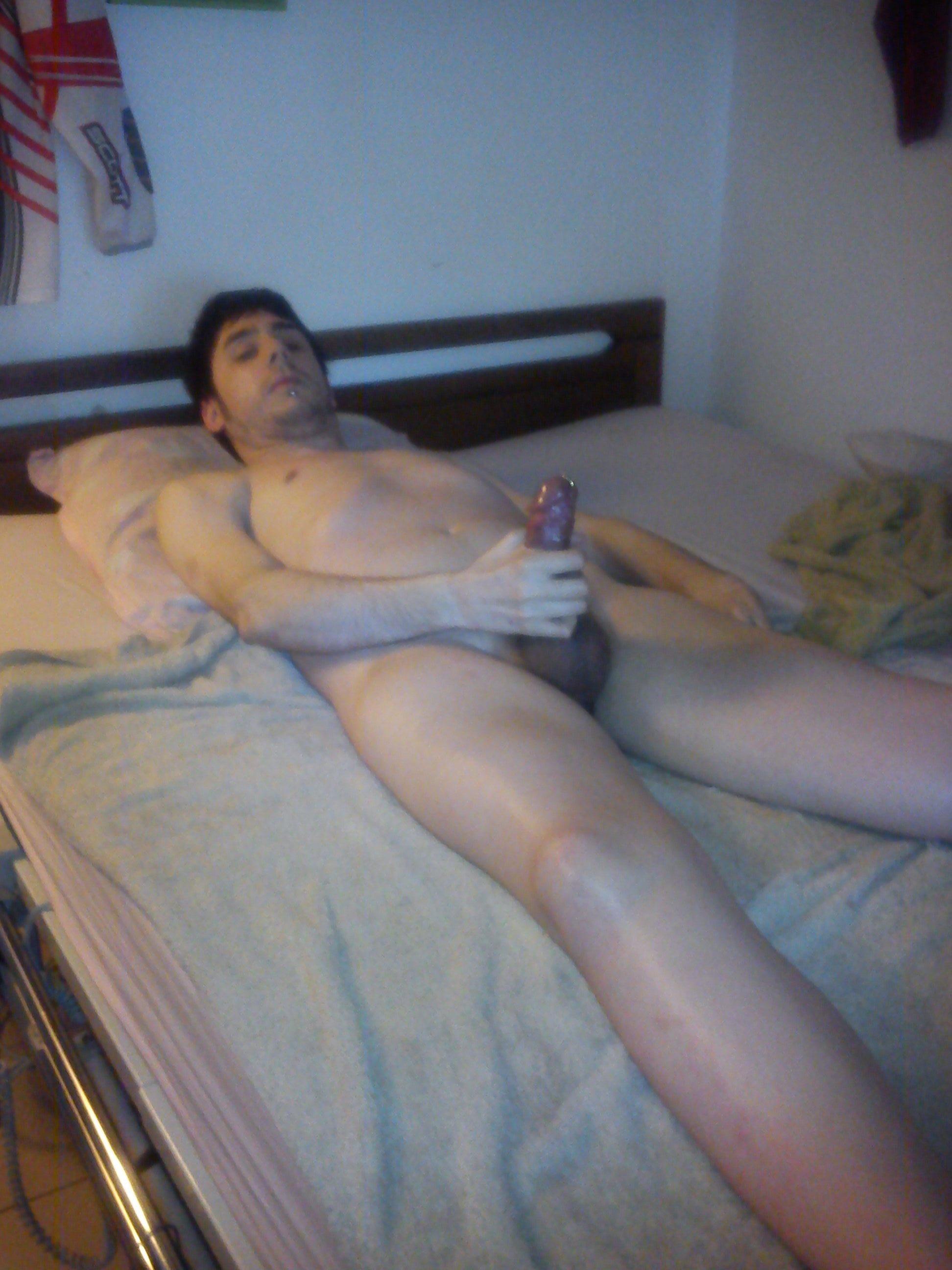 http://dating.rs/slike/1473/009.jpg