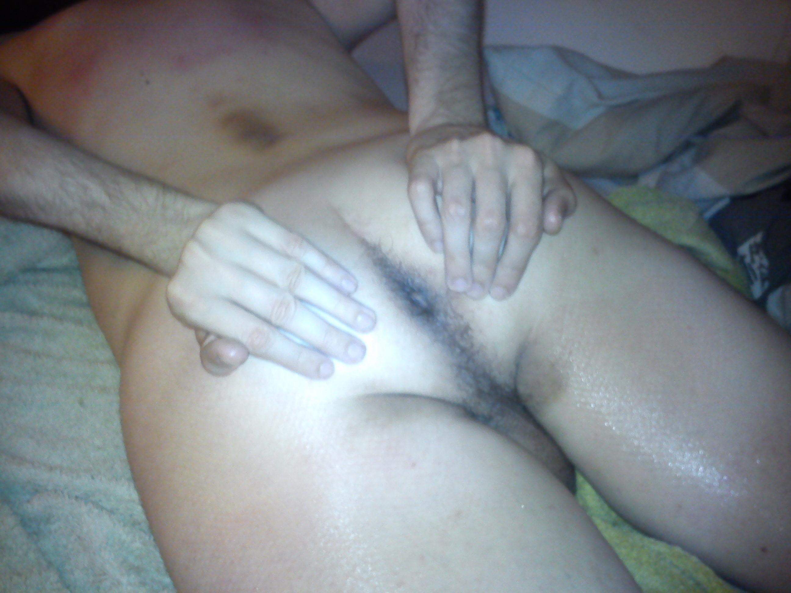 http://dating.rs/slike/1473/012.jpg