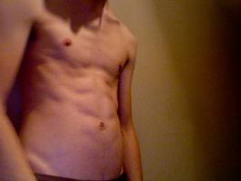 http://dating.rs/slike/1498/thumb-200x200-001.jpg