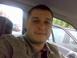 http://dating.rs/slike/1500/thumb-200x200-001.jpg