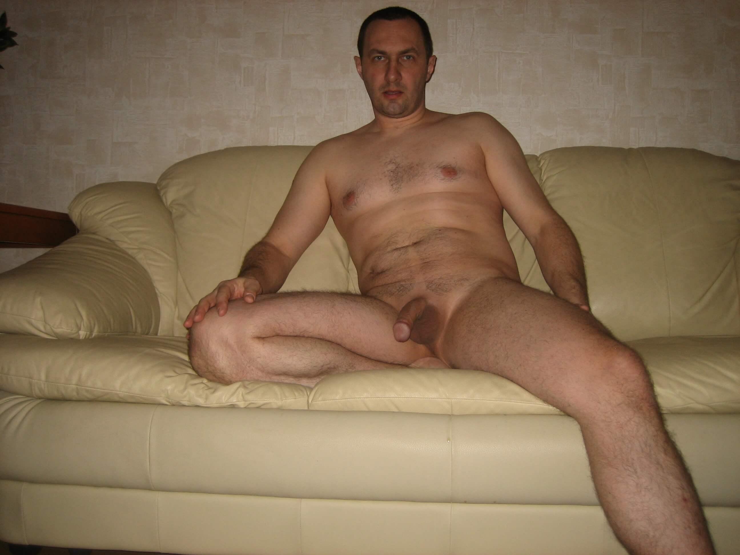 http://dating.rs/slike/1576/001.jpg