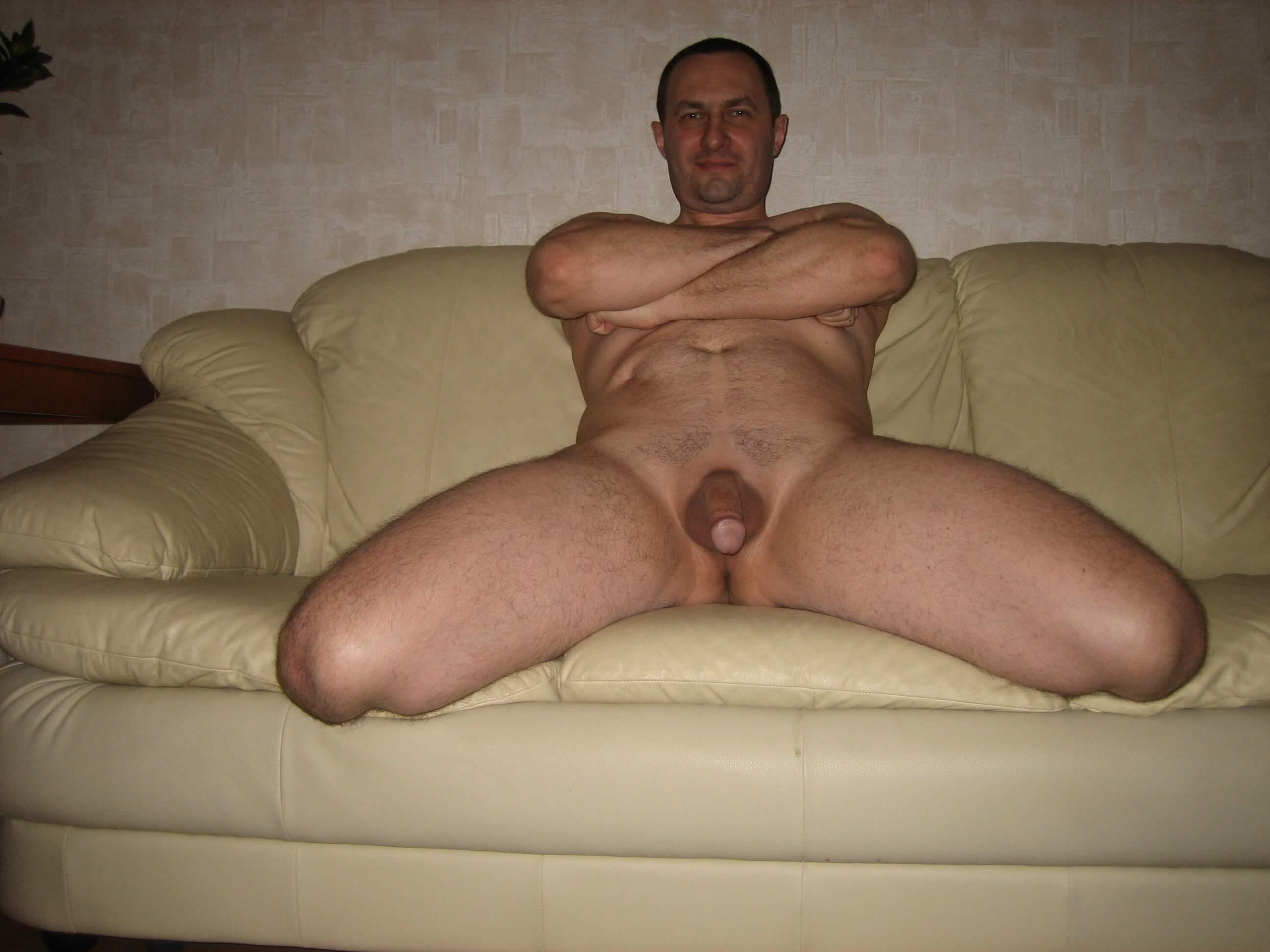 http://dating.rs/slike/1576/010.jpg
