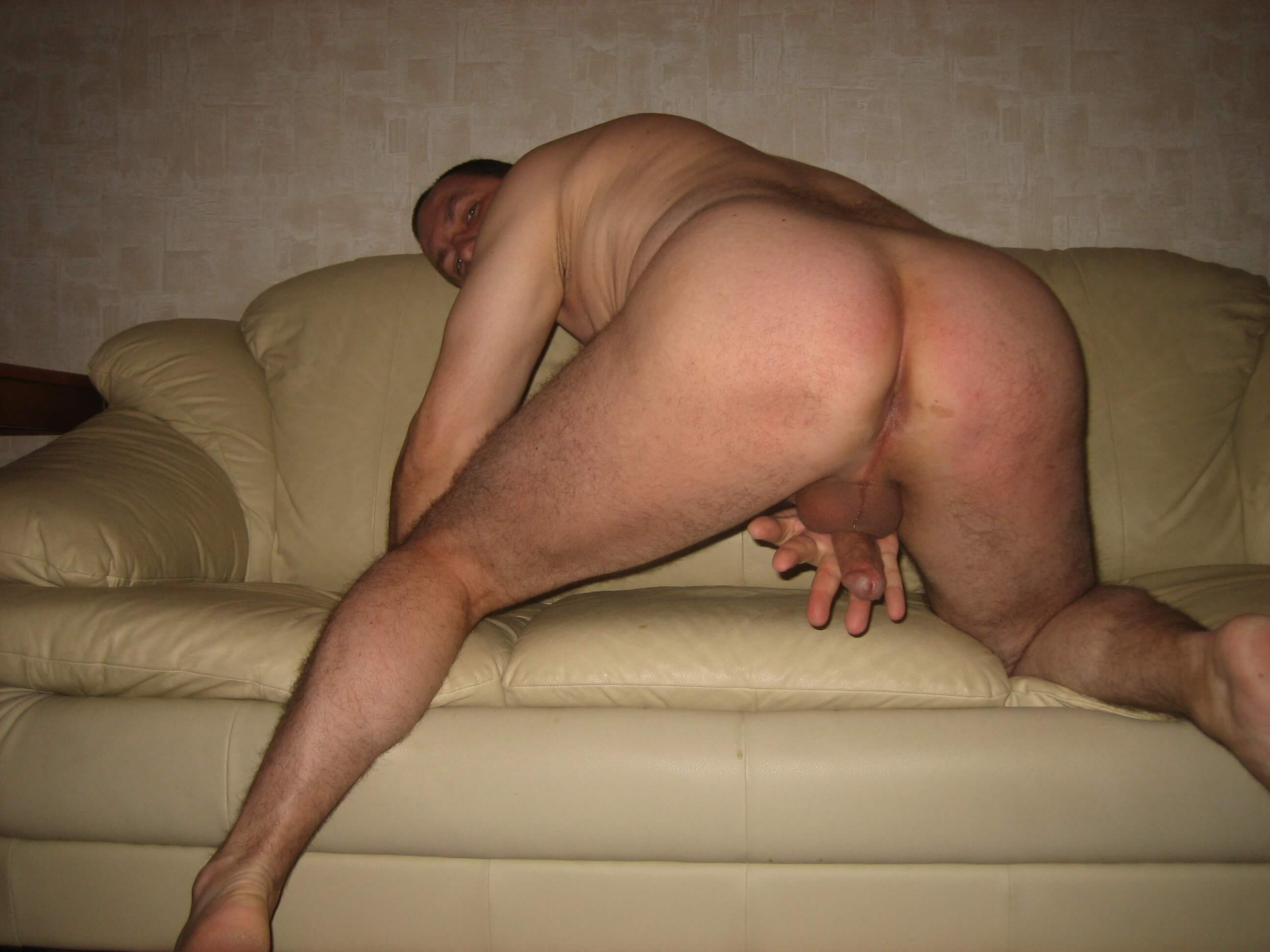 http://dating.rs/slike/1576/016.jpg