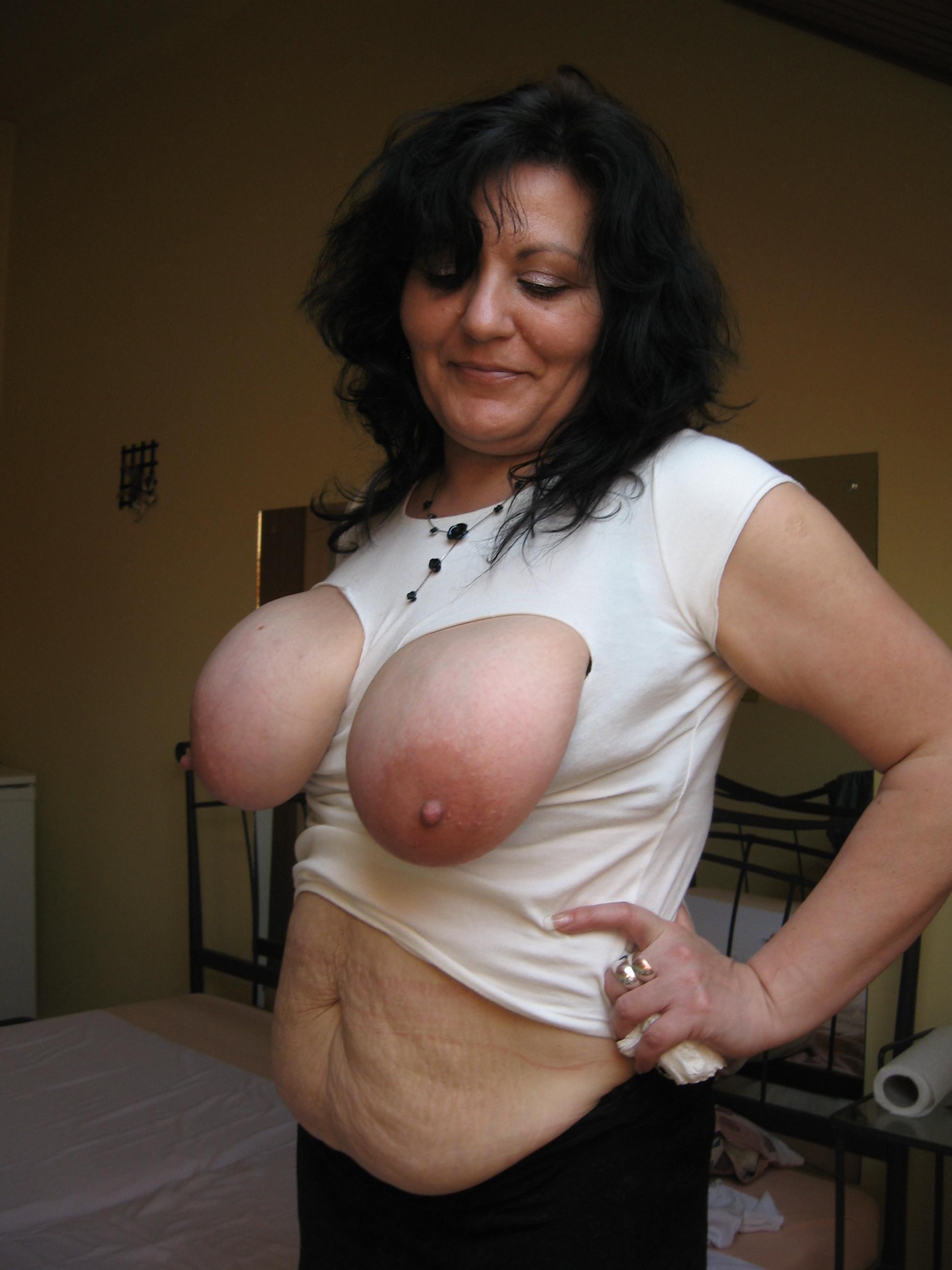Фото старых толстых красивых женщин 5 фотография