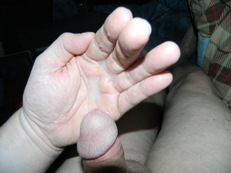 http://dating.rs/slike/1762/009.jpg
