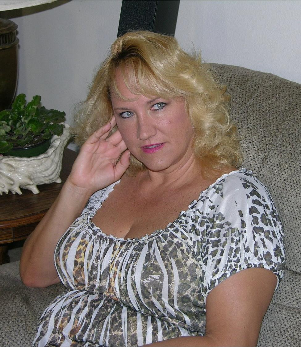 sandra locke porn hu