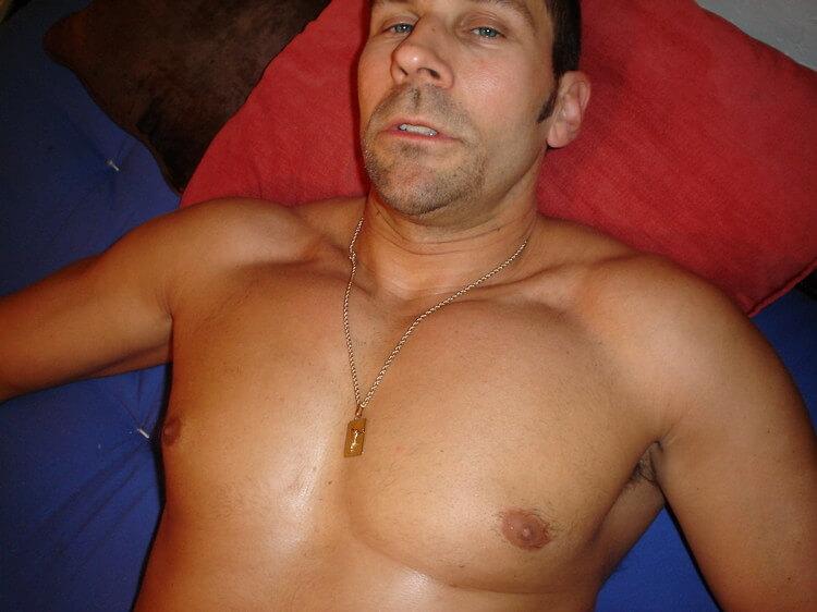 http://dating.rs/slike/2057/003.jpg