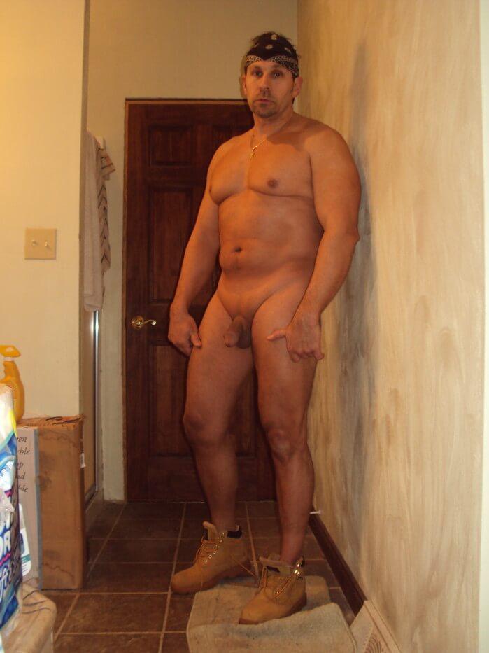 http://dating.rs/slike/2057/011.jpg