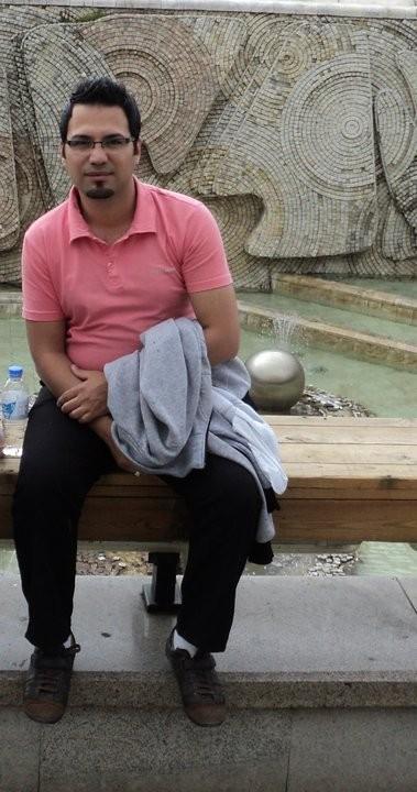 http://dating.rs/slike/2101/002.jpg