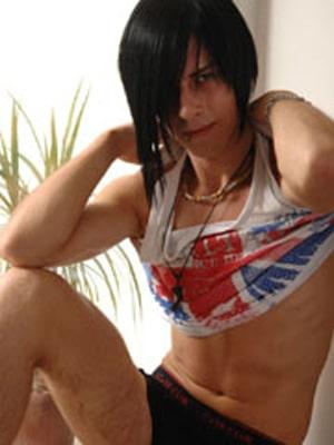 http://dating.rs/slike/2555/002.jpg