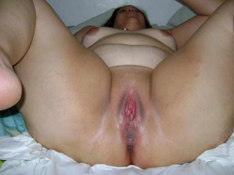 sex bryster swinger klub Ålborg
