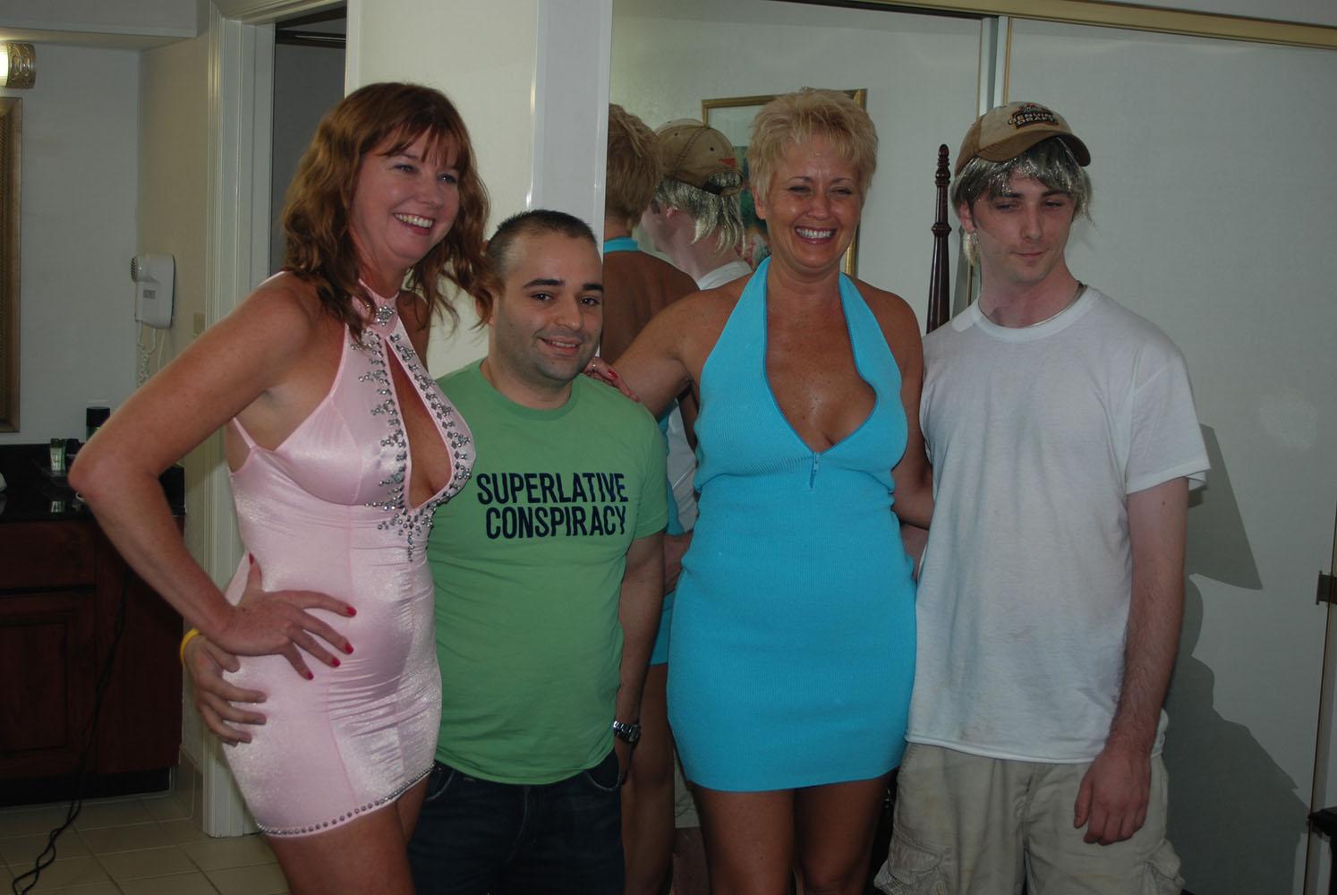 swinger klub com sex herlev