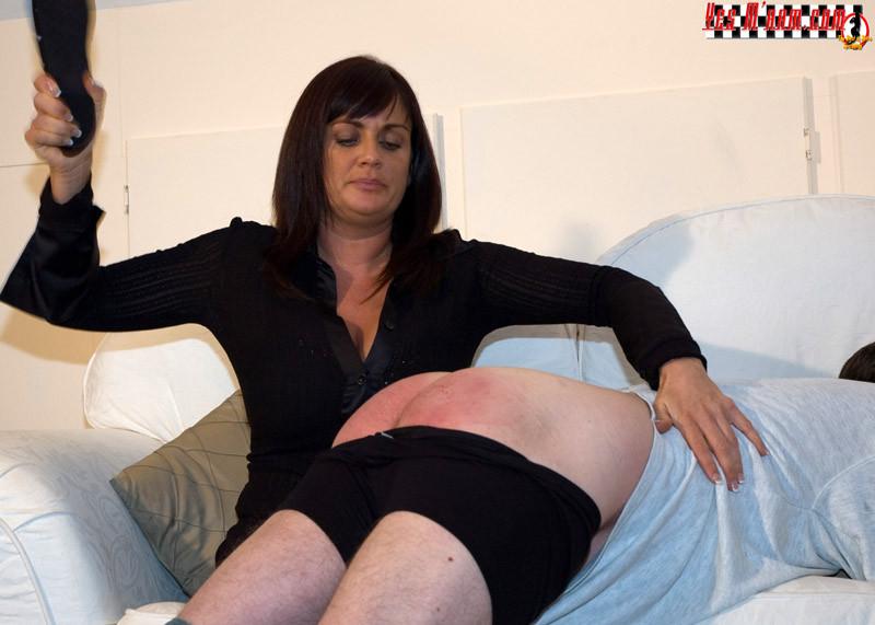 video erotico de jeny ryvera