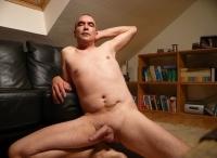 http://dating.rs/slike/3410/thmb-200x0-4.jpg