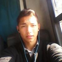 Markic