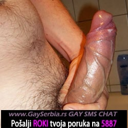 http://dating.rs/slike/448/roki.jpg
