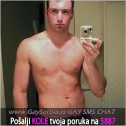 Gay srbija oglasi