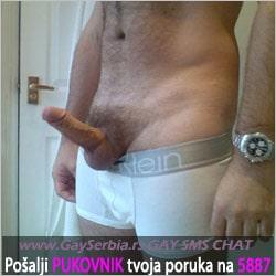 http://dating.rs/slike/469/07.jpg