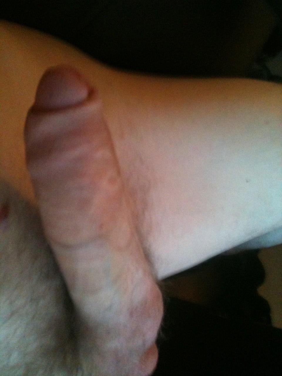 http://dating.rs/slike/837/006.jpg