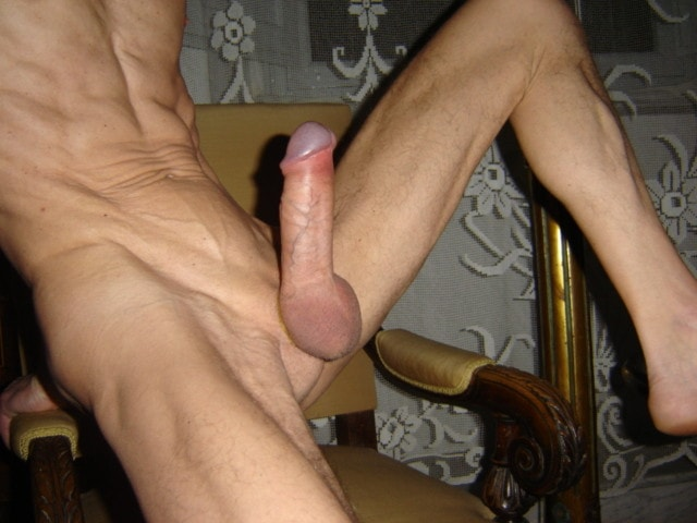 http://dating.rs/slike/916/008.jpg