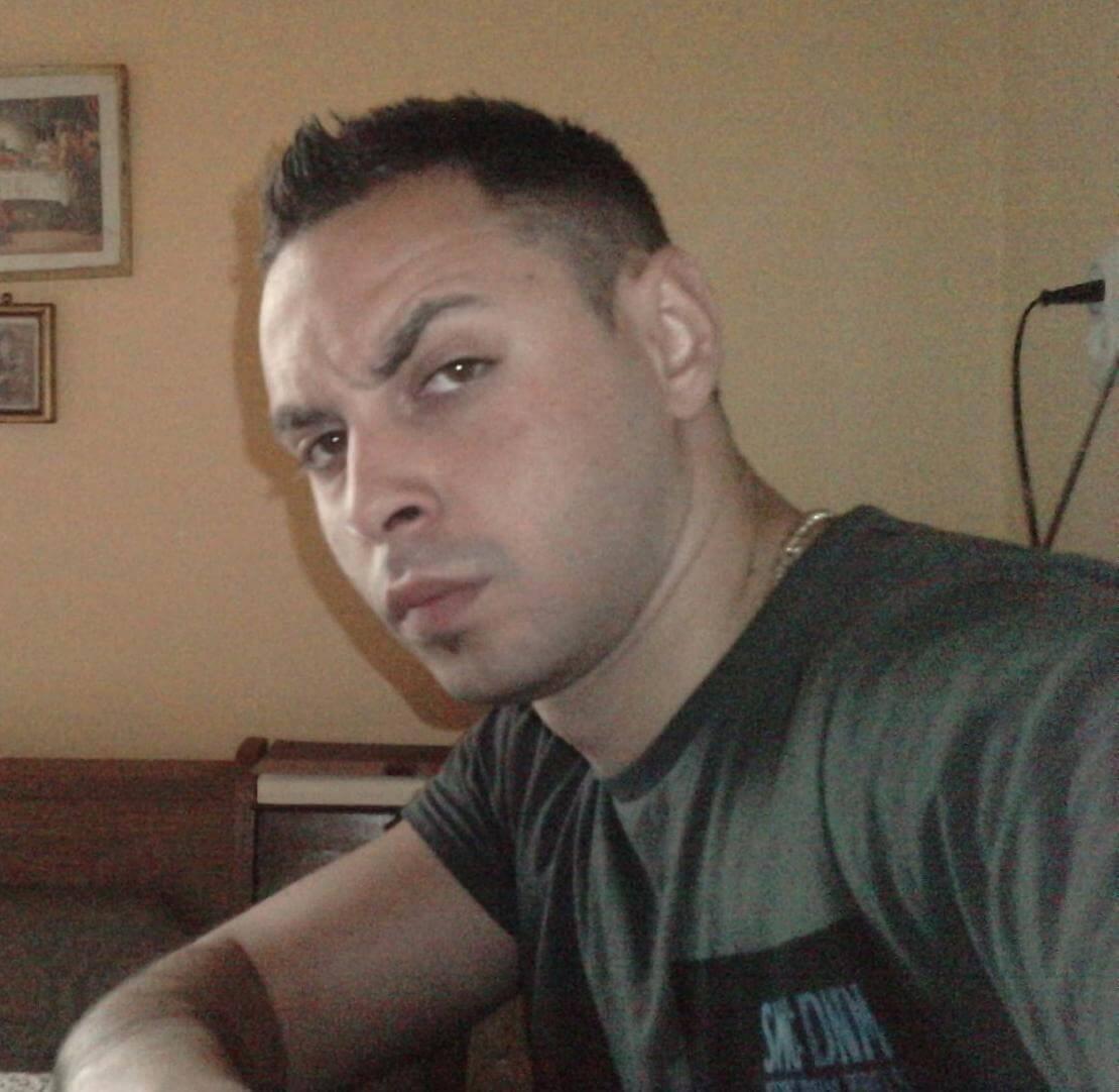 http://dating.rs/slike/985/004.jpg