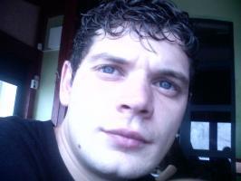 https://dating.rs/slike/1107/thumb-200x200-001.jpg