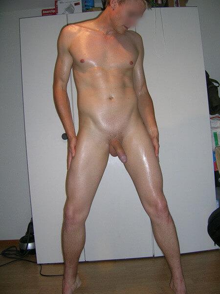 https://dating.rs/slike/1144/007.jpg