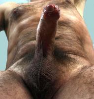 https://dating.rs/slike/1360/thumb-200x200-001.jpg