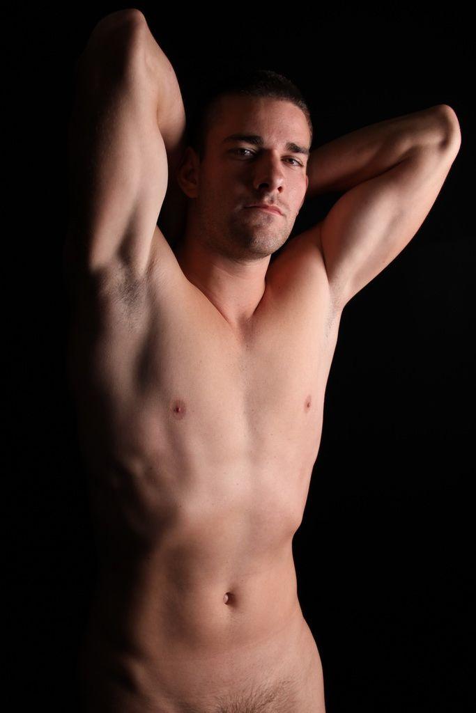 SOMI @ Gay Serbia - Moje slike i profil!