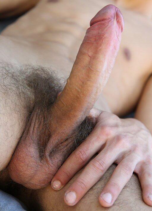 Gay Serbia MLADIC