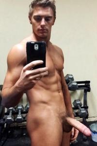 https://dating.rs/slike/3503/thmb-200x0-5.jpg