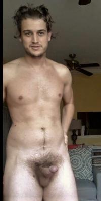 https://dating.rs/slike/3547/thmb-200x0-3.jpg