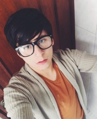 ALEX-