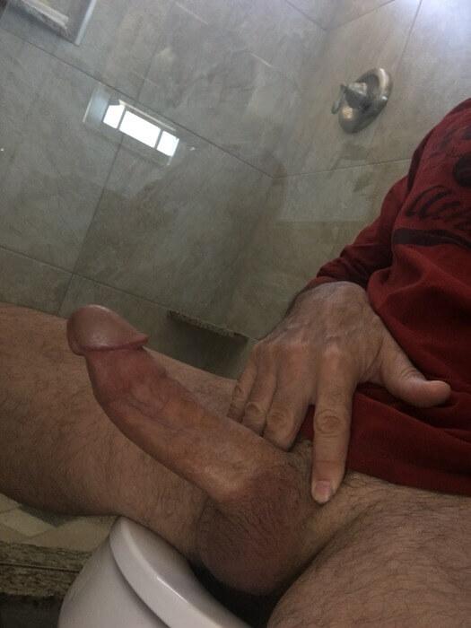 peperonitet koketiranje i druženje izlazi nakon operacije prostate